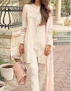 bec195c0a8 Desi clothes also pin by robinkm on girls pinterest pakistani indian wear  and rh