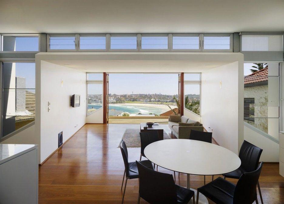 Beach House Renovation Design Modtopiastudio Com House