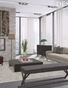 Interior design games home bright future designing tense house also pin by whitney naiman on fashion and rh pinterest