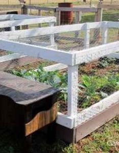 Many diy quail hutch ideas and designs can be used when you want to raise also rh pinterest