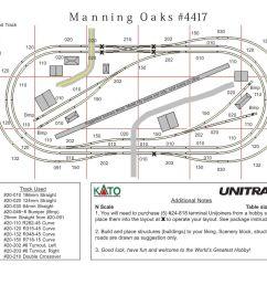 kato n scale locomotives wiring diagrams repair wiring ge turbine locomotives ge locomotive engine diagram [ 1320 x 1020 Pixel ]