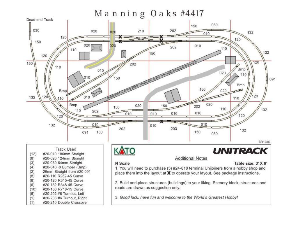 medium resolution of kato n scale locomotives wiring diagrams repair wiring ge turbine locomotives ge locomotive engine diagram