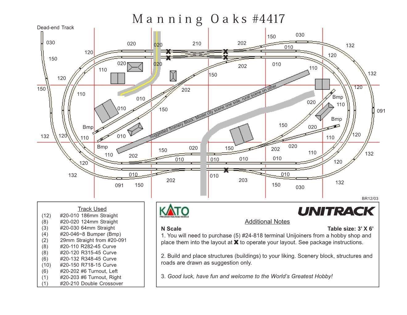 hight resolution of kato n scale locomotives wiring diagrams repair wiring ge turbine locomotives ge locomotive engine diagram