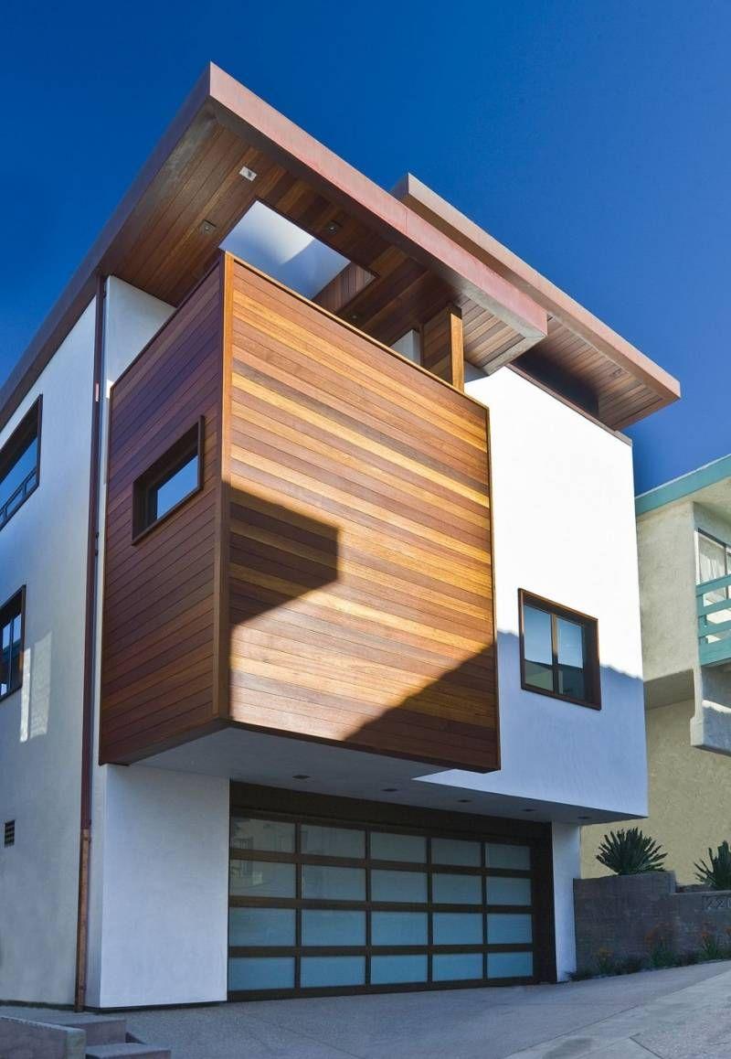 Modern Contemporary Home Design Home Decorating Ideas Interior