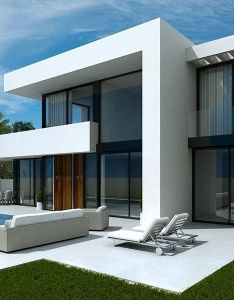 Click to close image and drag move use arrow keys for next houses with poolsbedroom modernmodern also rh in pinterest