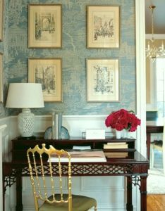 Chinoiserie chic also and decorating rh pinterest