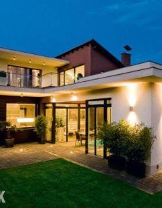 Family friendly minimalist dream houseshouse plansinterior designbuilding plansgalleriesimagebauhausgallery gallerybeautiful also interior design pinterest bauhaus rh za