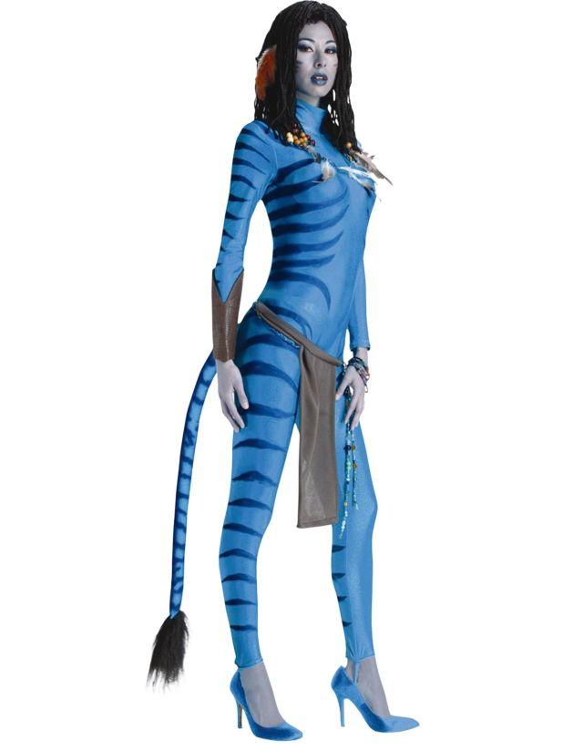 Halloween costume ideas uk cartoonview avatar neytiri costume very co uk y halloween solutioingenieria Image collections