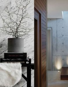 Masculine bedroom interior design tips also easy steps to better designer advice rh za pinterest