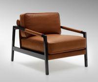 Fendi Casa - Kathy armchair | FURNITURE  | Pinterest ...