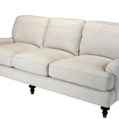 Roll Arm Sofa Canada Dfs Leather 3 Seater Bed Lee Industries Sectional Living Room English