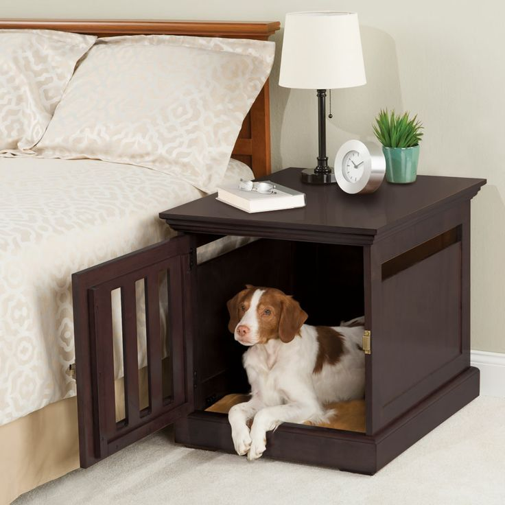 Pet Friendly Crates Dog And Interiors