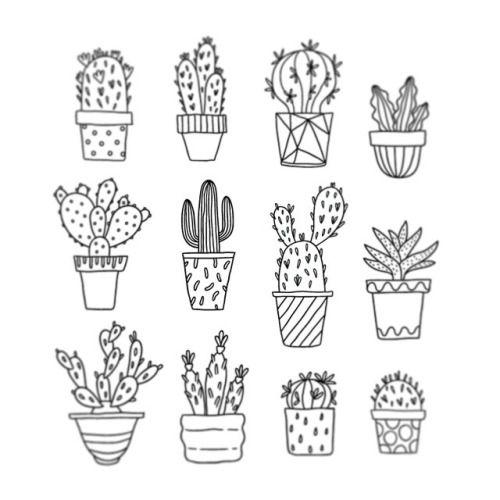 http://coloringpages24x7.com/gallery/cactus tumblr