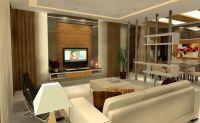 Living Room   Home Inspiration   Pinterest   Residential ...
