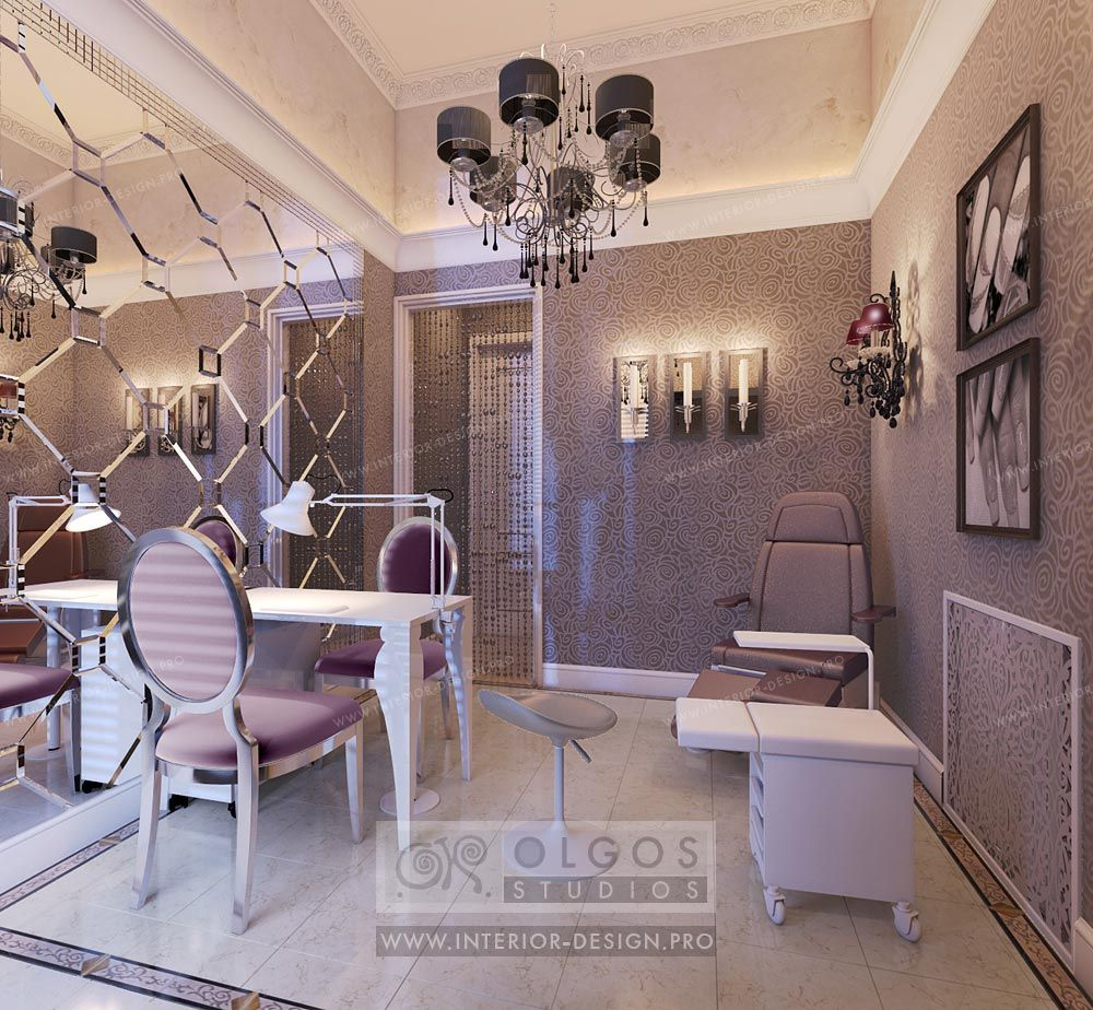 cheap pedicure chairs oval back dining chair nail salon decorating ideas inviting home design