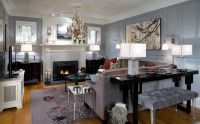 Property Brothers Before and After | Candice Olson Living ...