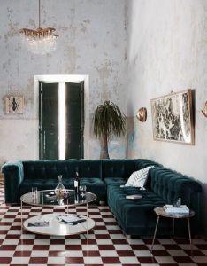 Room also always judging den pinterest interiors and rh za