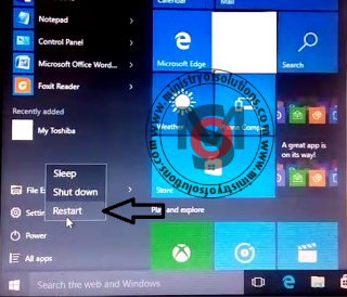 Qualcomm Atheros AR9002WB-1ng Windows10 Limited Connectivity