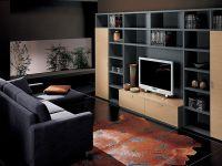 Best Design Modern Living Room Tv Unit |  Living Room ...