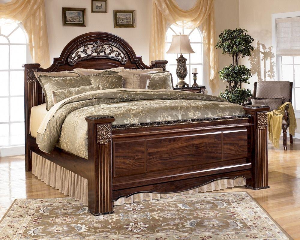 craigslist las vegas bedroom furniture interior bedroom paint colors check more at http