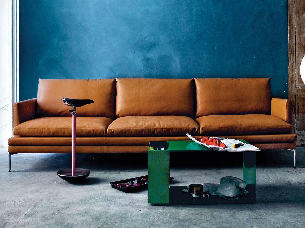 zanotta sofa bed foldable chair short long milano interiors furniture
