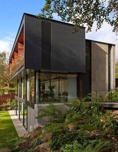 Grand designs riba house of the year award on channel news stanton also rh fi pinterest