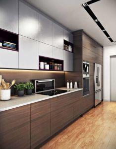 Best kitchen lighting design ideas also rh pinterest