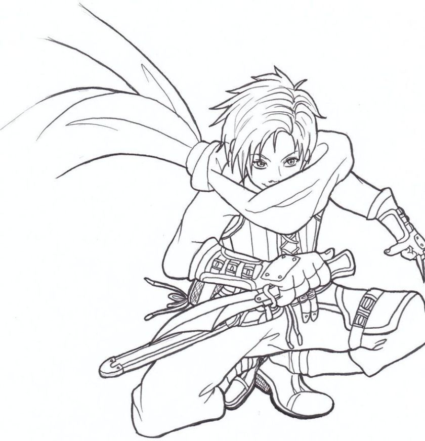fire emblem coloring pages  google search  my coloring