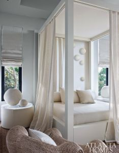 favorites for friday beautiful bedroom edition also from rizzoli   nancy braithwaite simplicity learn more http rh pinterest