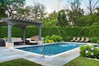 backyard-landscaping-ideas-Landscape-Traditional-with ...