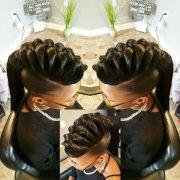 types hairstyle ideas