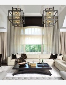 Room also absolutely gorgeous tag people who would love this style home rh pinterest