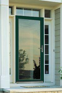 larson storm door parts | Door Designs Plans | door design ...