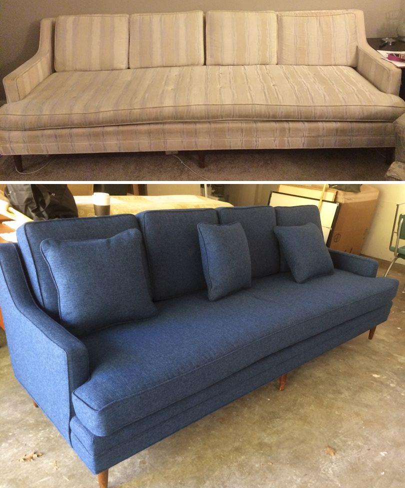 Contemporary Furniture Grand Rapids