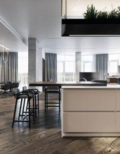 Architecture interiors also oekt rh pinterest