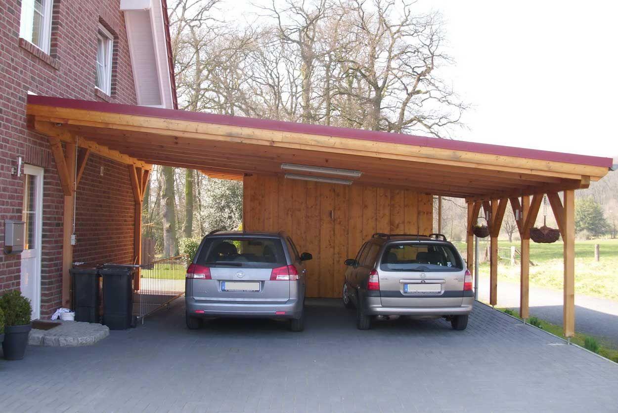 Carport Ideas Au Carport Ideas Pinterest Carport Designs