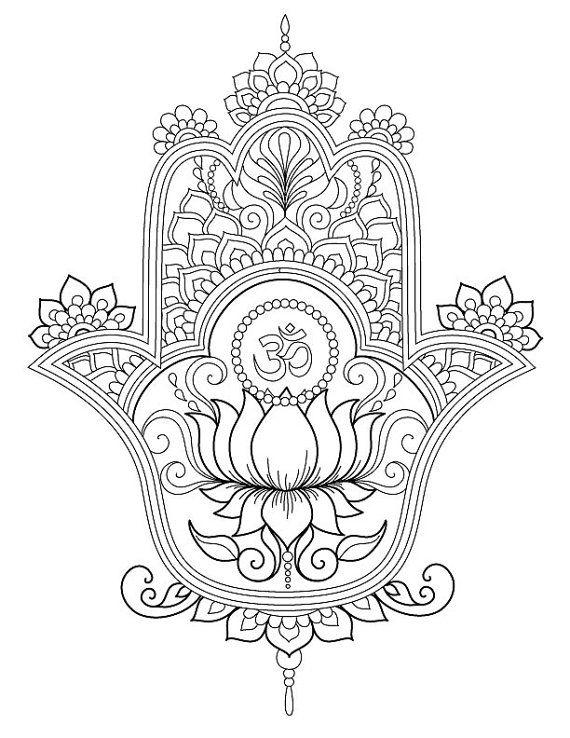 Pin Smigol Arte Tattoo Fotos E Ideias Para Tatuagens On