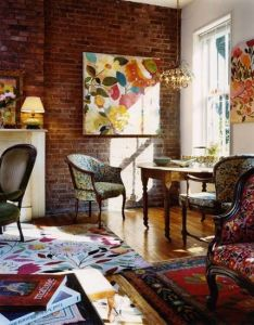 Modern interior decorating ideas home furnishings and decorative patterns to match decor colors also rh pinterest
