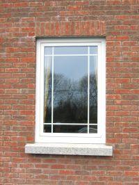 windowsill designs exterior - Google Search | Windows ...