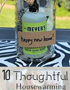 creative housewarming  ideas also ts and craft rh pinterest
