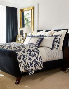 Find color inspiration and design ideas in the latest collections from ralph lauren home also rh pinterest