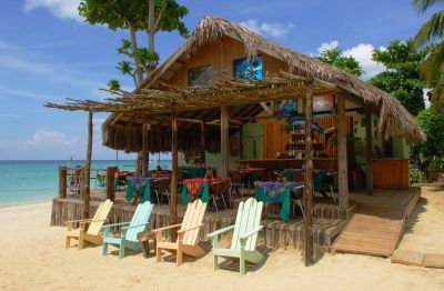 beach bars | Filename: Country Country beach bar ...