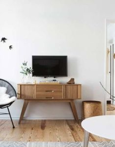 Bento renovation and interior design project is  colaboration beteween arkstudio ayh many old houses in lisbon have inside rooms with no natural also un appartement renove au portugal decor ideas pinterest rh