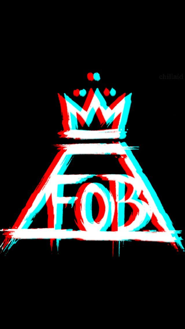 Fall Out Boy Mania Wallpaper Iphone Fall Out Boy Wallpapers Wallpapers Pinterest Boys