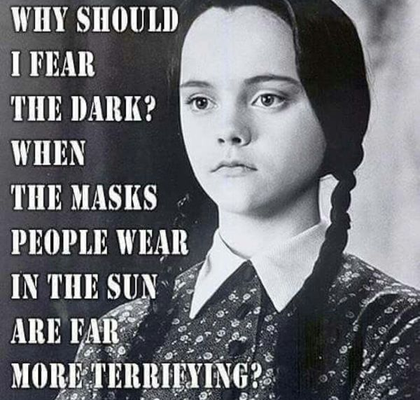 Wednesday Addams Quotes | 20 Wednesday Addams Thanksgiving Quote Pictures And Ideas On Carver