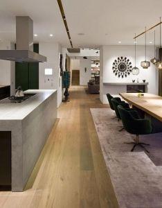 Modernes design minimalismus minimalist decor designer mobel hochwertige luxus samt sessel kunst also rh za pinterest