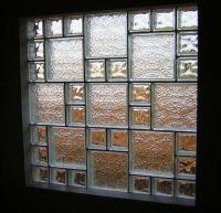 glass block | Glass Block Windows for the Bathroom | Block ...