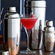Ina Garten Cocktail Recipe