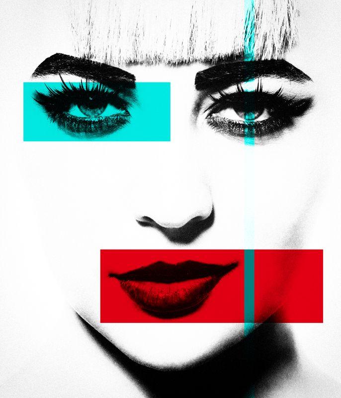 Pop Art Photography  Google Search  Pop Art  Pinterest