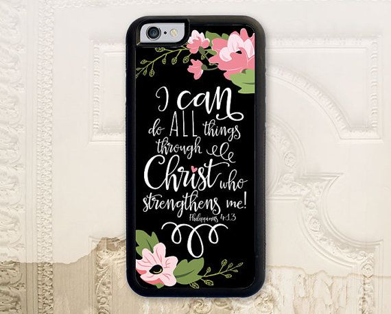 Spring Scripture Covers Facebook